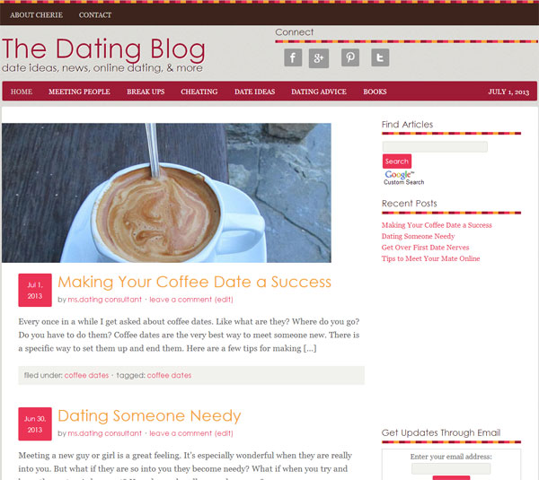 dating-blog-ad