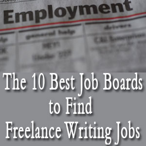 job-boards