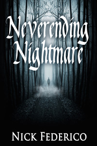 Neverending Nightmare (1)
