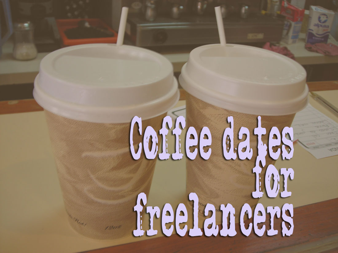 freelance dating writers