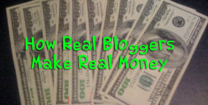 real-bloggers