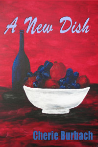 a-new-dish-cover