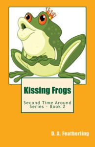Frogs-front-cover