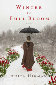 Winter-in-Fulll-Bloom-Book-