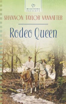 Rodeo-Queen-cover