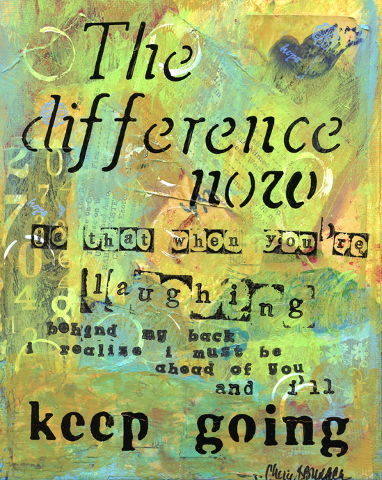 the-difference-now