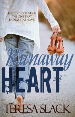 Runaway-Heart_Front Cover blog posts