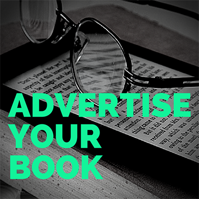 Advertise Your Book
