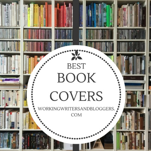 best book covers
