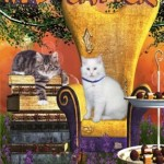 The Mad Catter (A Whales and Tails Mystery) (Volume 2)