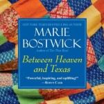 Between Heaven and Texas (Cobble Court Quilts)