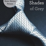 Fifty Shades of Grey (The Fifty Shades Trilogy)