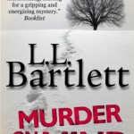 Murder On The Mind: The Jeff Resnick Mysteries