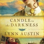 Candle in the Darkness (Refiner's Fire) (Volume 1)