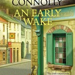 An Early Wake (A County Cork Mystery)