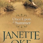 Once Upon a Summer (Seasons of the Heart)