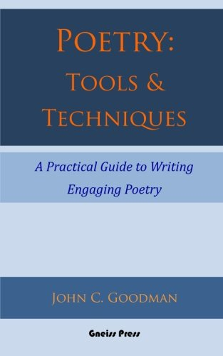how to write an engaging poem