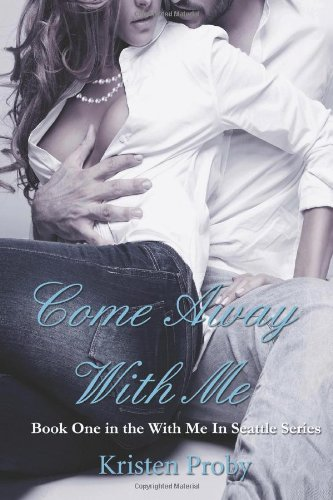 Come Away With Me Album Free Download - emp3a.net