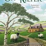 Off Kilter (A Scottish Highlands Mystery)