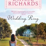 Wedding Ring (A Shenandoah Album Novel)