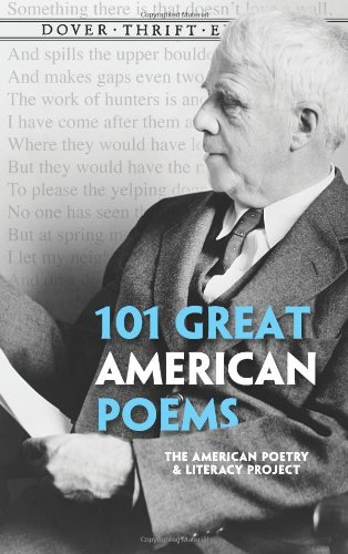 101 great american poems dover thrift editions working for 101 great american poems table of contents