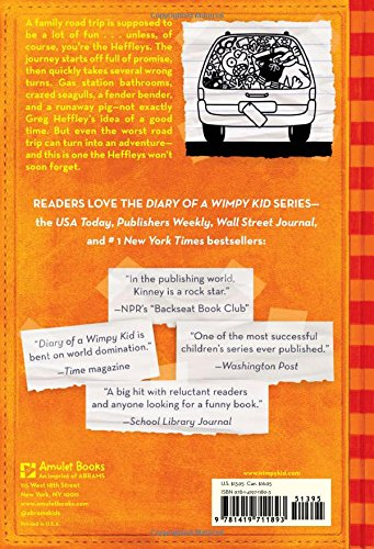 Diary Of A Wimpy Kid Dog Days Review Christian