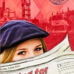 Asking for Trouble (London Confidential)