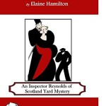 The Westminster Mystery: An Inspector Reynolds of Scotland Yard Mystery