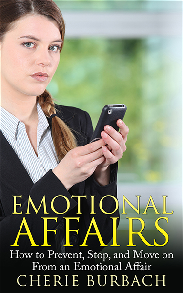 Emotional Affairs