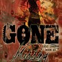 Gone Missing, (Dead Dreams, Book 2): A Young Adult Psychological Thriller Mystery (Volume 2)