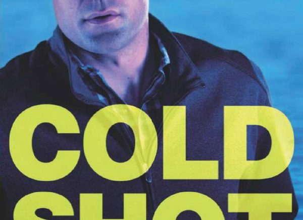 cold-shot-book-cover-1